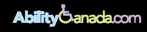 Ability Canada Logo